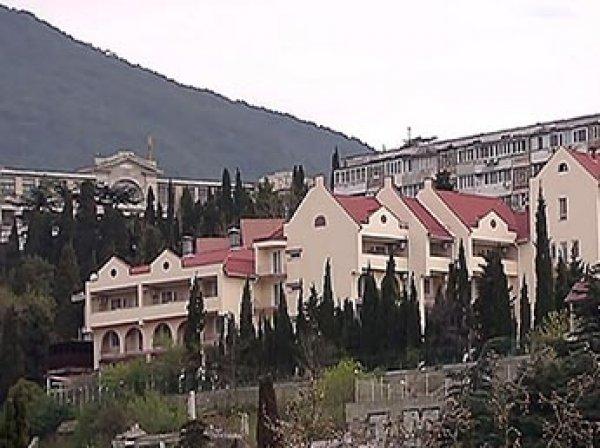 Закон о курортных сборах в России прошел первое чтение
