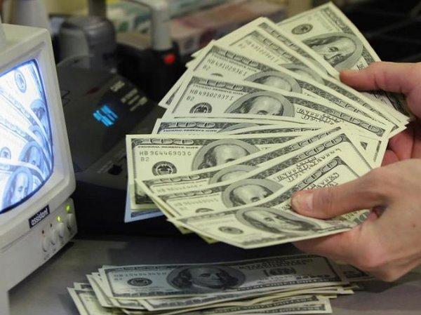 Курс доллара на сегодня, 21 июня 2017: доллар перевалил за 60 рублей впервые с февраля