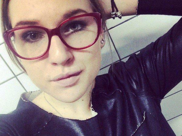 В Москве избили и завалили мусором дочь политолога Георгия Бовта (ФОТО)