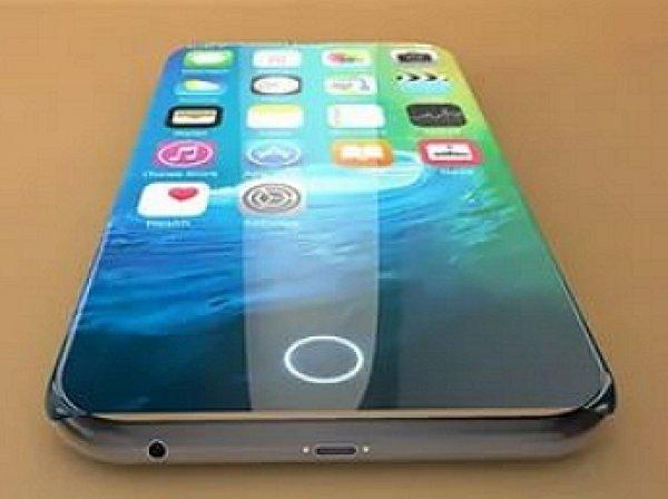 Новости о старте продаж новых iPhone 8 разочаровали поклонников