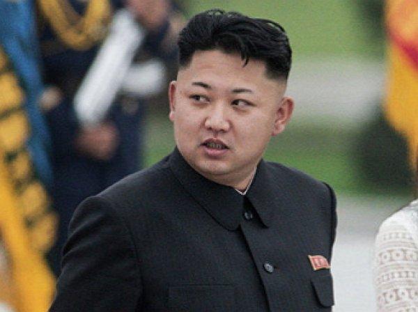Постпред США при ООН: Ким Чен Ын лидер-параноик