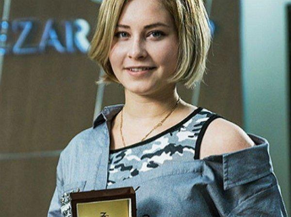 Липницкая ответила на критику ее веса пользователям сети