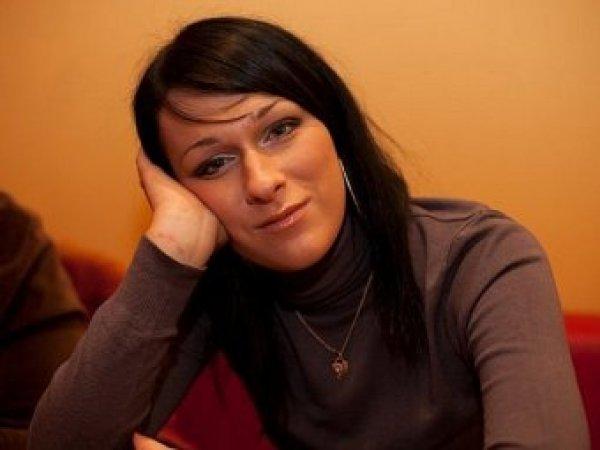 """Илона Новоселова: биография до и после смены пола финалистки """"Битвы экстрасенсов"""" стала известна СМИ (ФОТО)"""