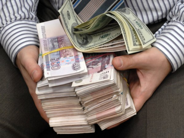 Курс доллара на сегодня, 26 июня 2017: курс рубля на этой неделе поддержит погода — прогноз эксперта