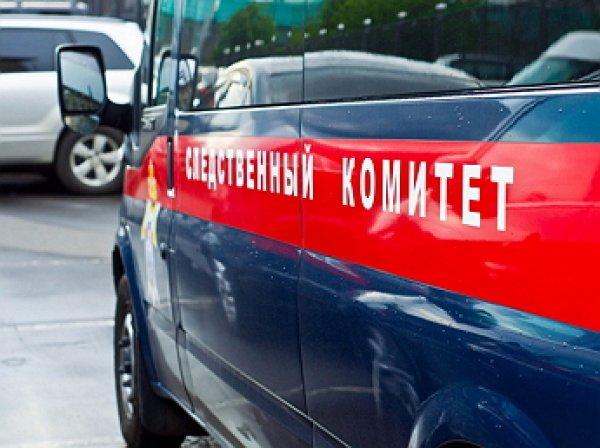 В центре Москвы в кафе убили официантку
