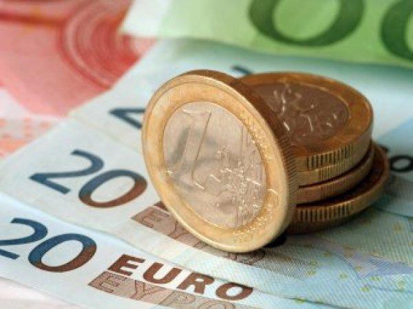 Курс доллара и евро на сегодня, 29 июня 2017: эксперты дали прогноз по курсу евро