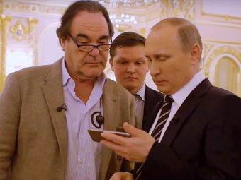 Смотреть русские фильмы 2016 военные и боевики и криминал онлайн
