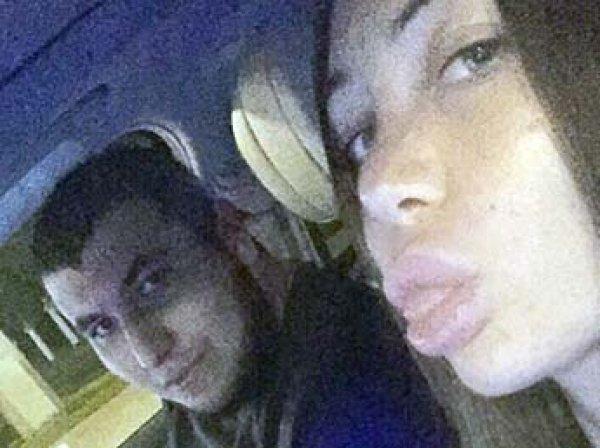 Стритрейсершу Мару Багдасарян задержали в Москве за прогул исправительных работ