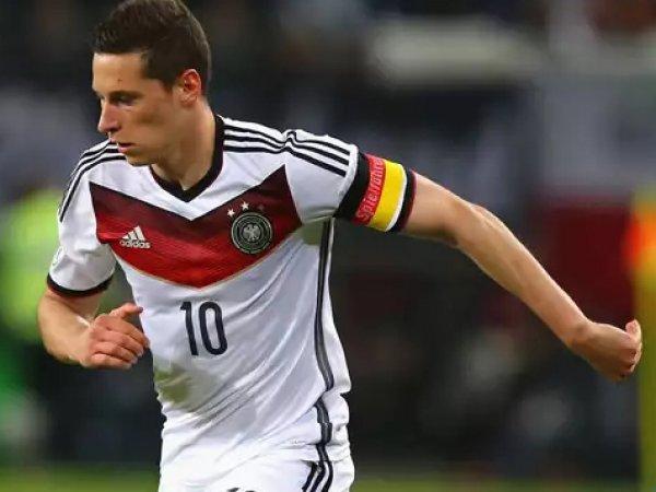 Германия - Мексика 29 июня 2017: онлайн трансляция, где смотреть, прогноз на матч, ставки (ВИДЕО)