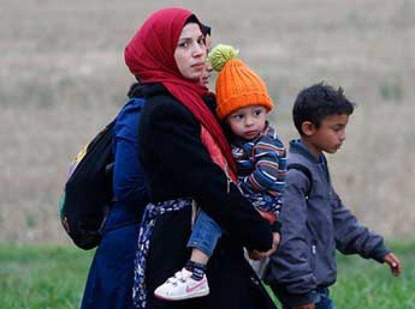 В Австрии предложили закрыть детские сады для мусульман