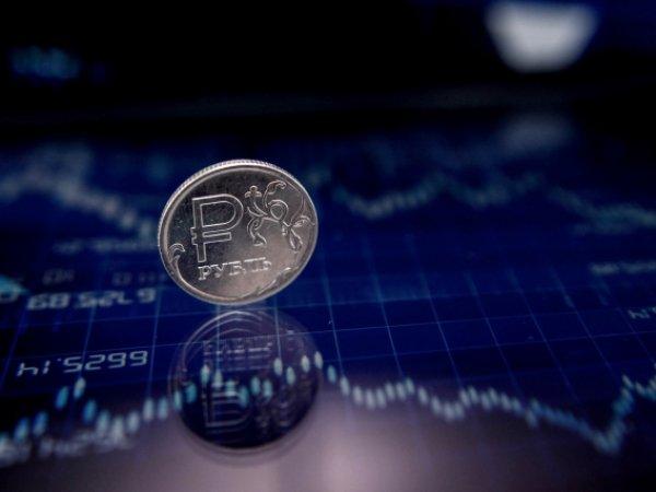 Курс доллара на сегодня, 16 июня 2017: курс рубля ослабнет на фоне повышения ставки ФРС - МЭР