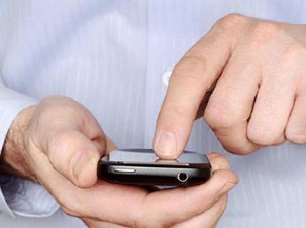 Greenpeace составила рейтинг самых вредных для экологии смартфонов