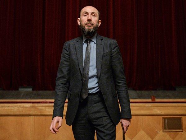 Обанкротившийся директор Новосибирского оперного театра Кехман ушел в декрет