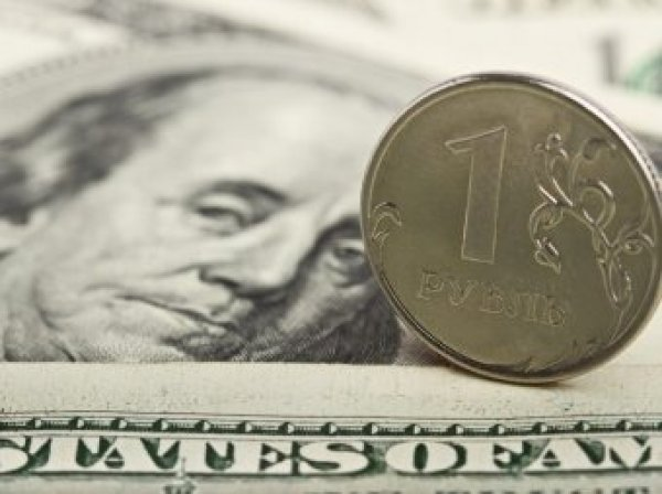 Курс доллара на сегодня, 30 июня 2017: глава МЭР дал прогноз по курсу рубля