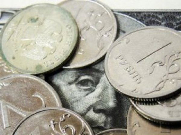 Курс доллара на сегодня, 28 июня 2017: в ЦБ РФ заявили, что экономике нужен сильный рубль