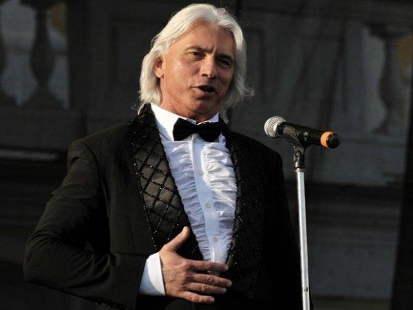 """Хворостовский, последние новости о здоровье на сегодня: певец откровенно рассказал о болезни, """"убившей"""" его легкие"""