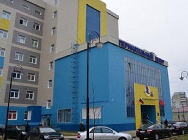 В новом брянском перинатальном центре, открытым Путиным, умерли 11 младенцев