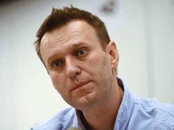 Бизнесмен Михайлов подал в суд на Навального из-за фильма о Чайке