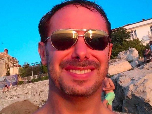 В Италии ревнивый мужчина убил русскую невесту и ее друга (ФОТО)