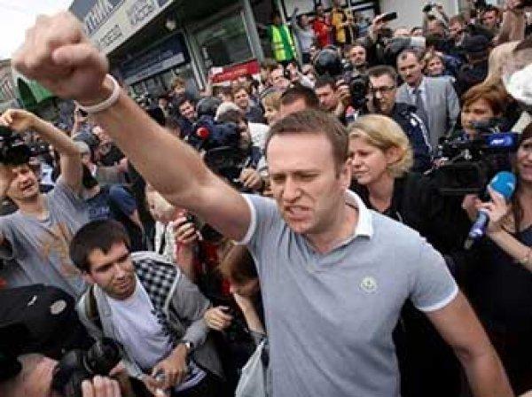 В Комсомольске-на-Амуре школьникам отказали в приеме в 10-й класс после участия в акции Навального
