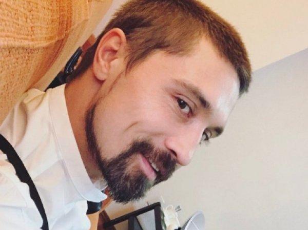 Дима Билан, последние новости 2017: певец победил болезнь и поправился до 83 кг (ФОТО)