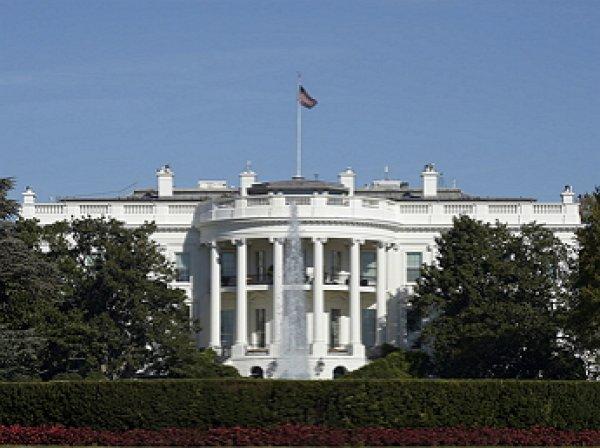 Власти США отреагировали на «угрозу России» сбивать их самолеты