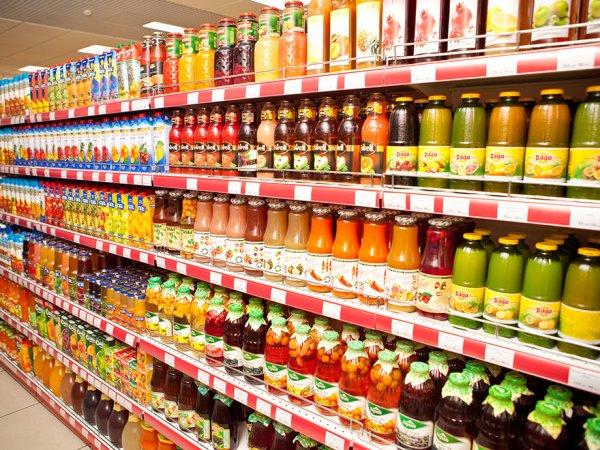Москва оказалась в числе городов с самыми дешевыми напитками в мире