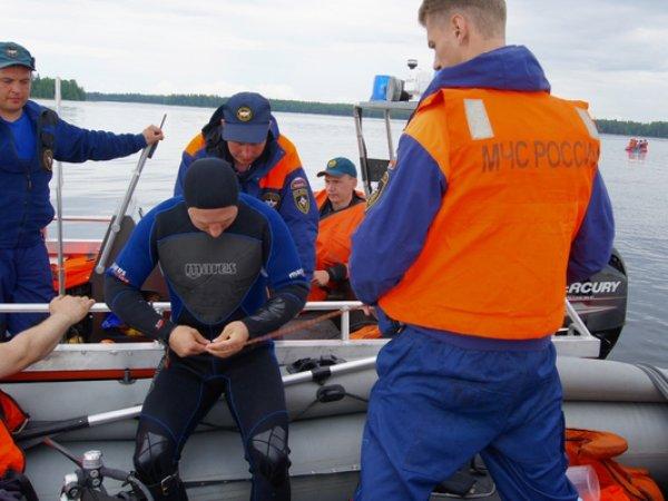 Трагедия в Челябинской области: на озере затонула перегруженная лодка, 6 человек погибли