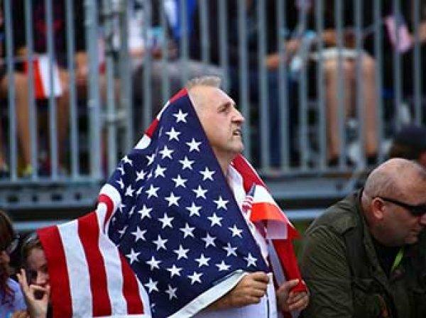 """""""Сильно разочарованы"""": Госдеп протестуют против высылки дипломатов Россией"""