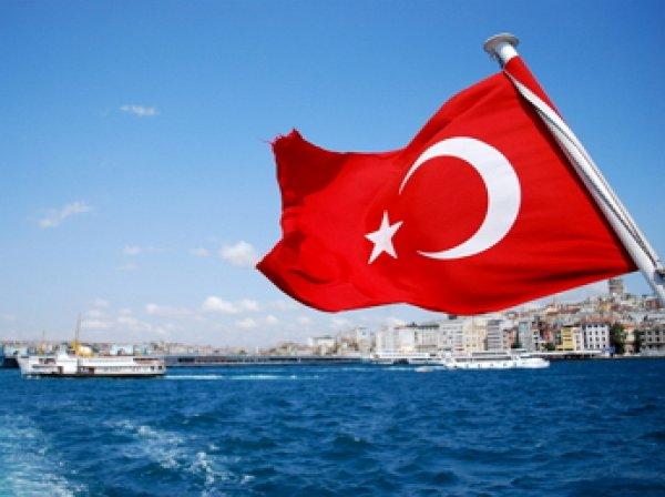 Россияне отказываются от турпутевок в Турцию и Грецию