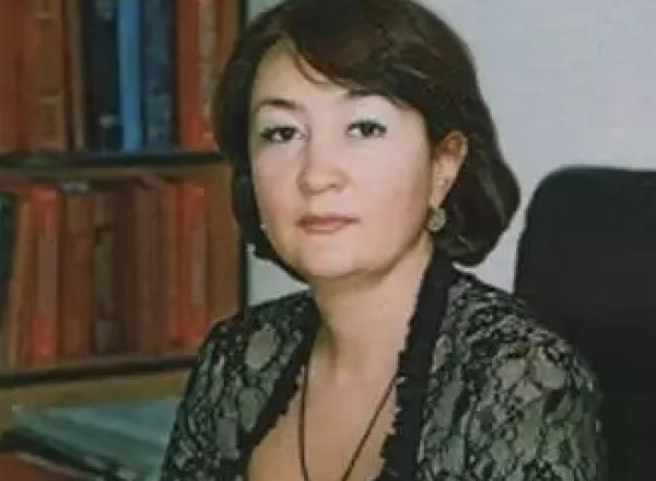 Совет судей Краснодарского края начал проверку свадьбы дочери Елены Хахалевой