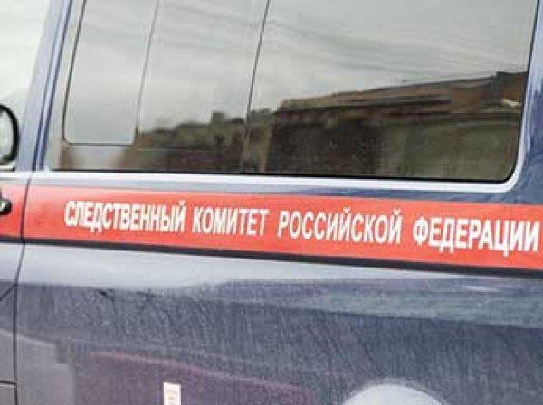 В тюремной больнице в Приморье при пожаре погибли четверо обездвиженных заключенных