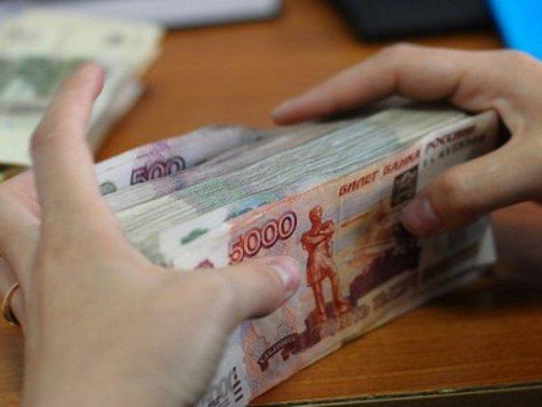 Курс доллара на сегодня, 5 июля 2017: эксперты назвали три фактора давления на рубль