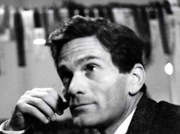 В Италии от рака умер осужденный за убийство режиссера Паоло Пазолини