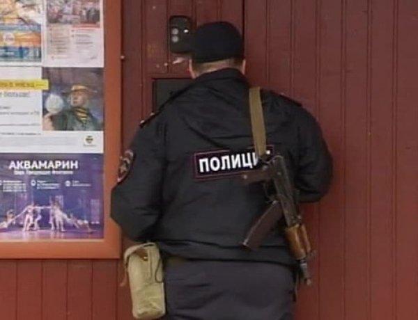 Под Волгоградом студент убил младенца после отказа его матери в близости