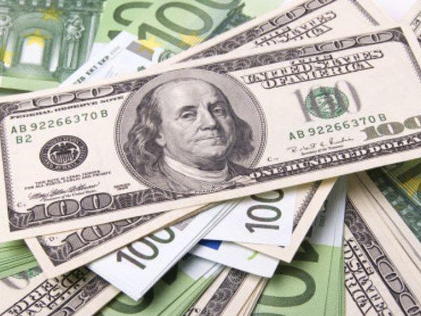 Курс доллара на сегодня, 3 июля 2017, пойдет в рост - прогноз экспертов