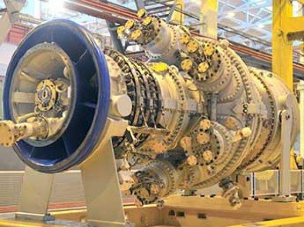 Siemens начала расследование из-за новостей о поставках турбин в Крым вопреки санкциям