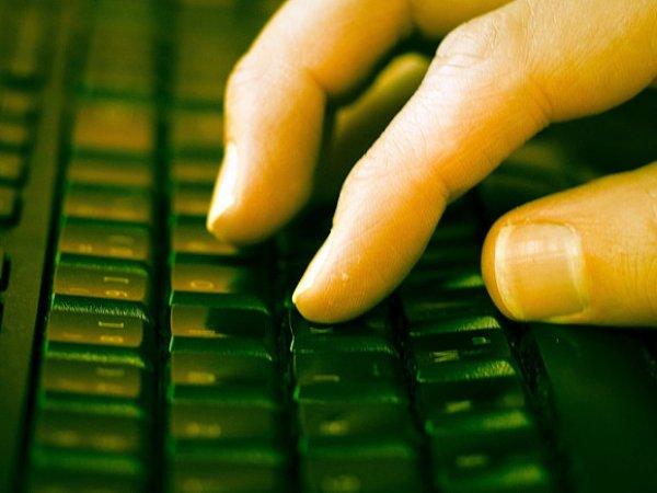Закон о запрете анонимайзеров и VPN принят во втором чтении - их поиском займется ФСБ