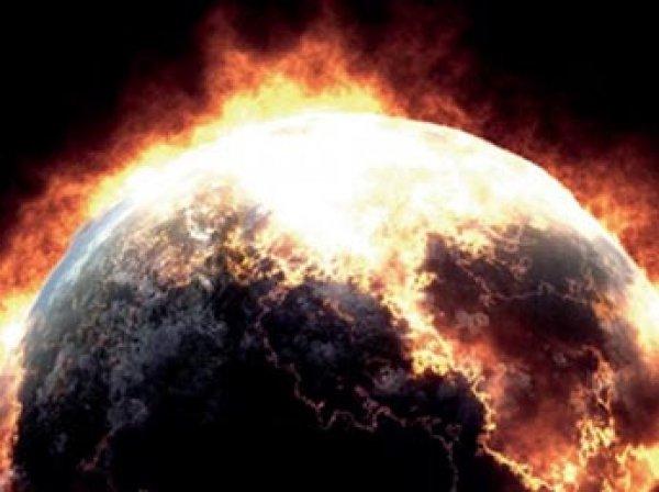 Ученые: к Земле несется планета-призрак, которая может убить все живое