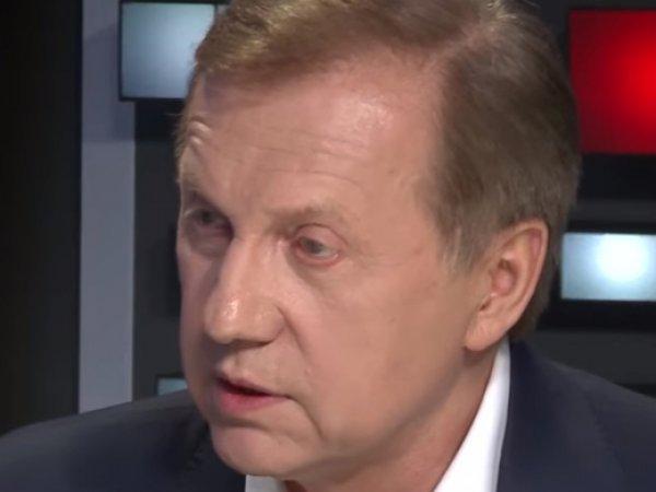 """""""Не дай бог иметь такого соседа!"""": украинский политик рассказал о """"прелестях"""" соседства с Яценюком"""