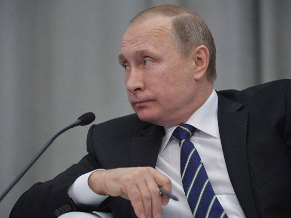 """""""Борзота и хамство"""": Путина возмутила ситуация на  Нижнетагильском заводе"""