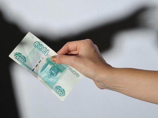 Курс доллара на сегодня, 11 июля 2017: рубль затаился в ожидании заседания ЦБ РФ — эксперты