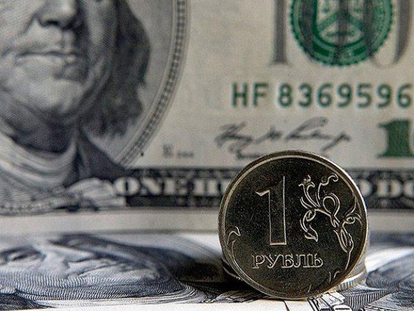 Курс доллара на сегодня, 18 июля 2017: рубль продолжает укрепление — эксперты