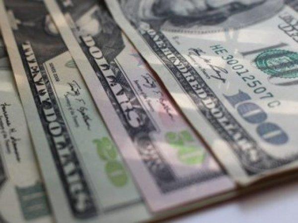 """Курс доллара на сегодня, 13 июля 2017: эксперты ожидают на валютном рынке """"идеальный шторм"""""""