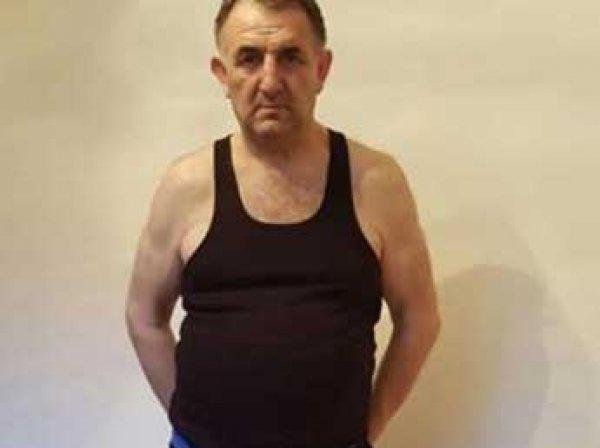 Бывший чеченский чиновник рассказал о пытках в мэрии Грозного