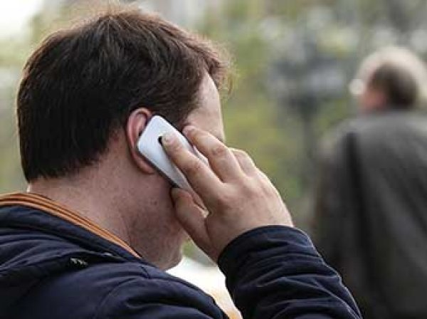 ФАС возбудила дело против «большой четверки» операторов связи из-за роуминга