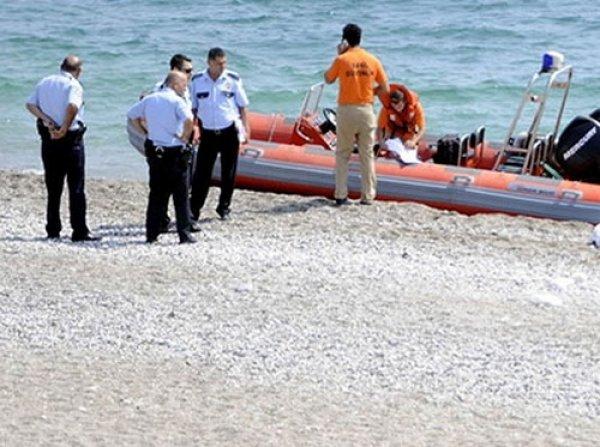 В Турции за сутки скончались трое российских туристов