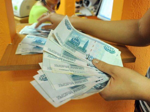 Курс доллара на сегодня, 19 июля 2017: эксперты прогнозируют рублю спокойствие до конца недели
