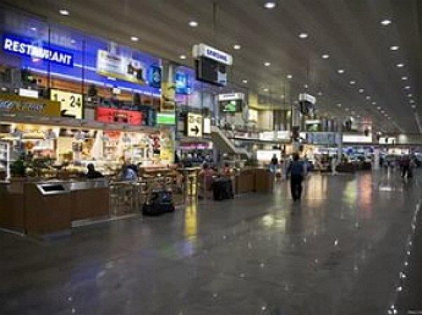 Пассажиры трое суток не могут вылететь из Шереметьево в Болгарию