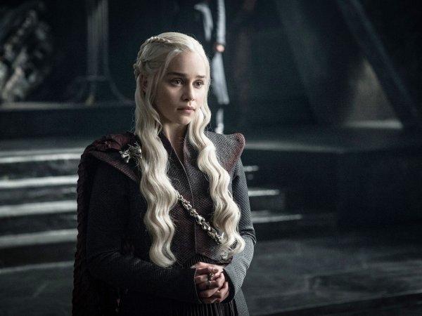 """""""Игра престолов"""", 7 сезон: 1 серия побила рекорд по количеству просмотров"""